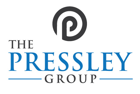 Pressley Group